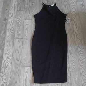 👠👠Black dress by  Aredene